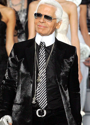 http://desmitten.files.wordpress.com/2008/10/karl-lagerfeld1.jpeg