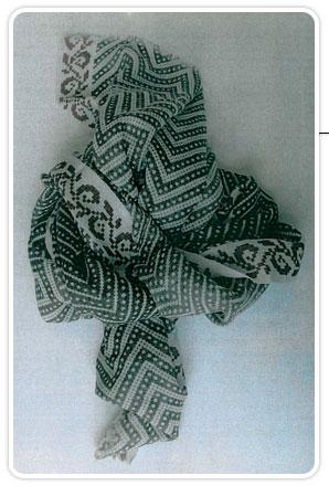 epice-scarf