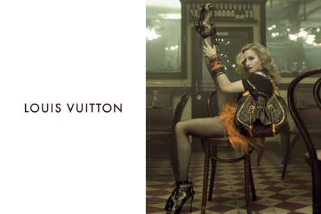 louisvuitton2