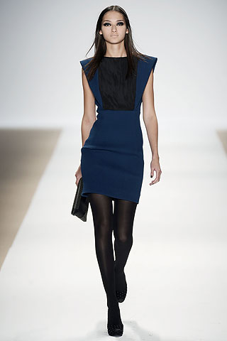 yigal-azrouel-5