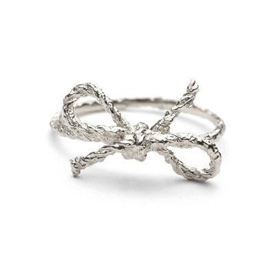forget-me-knot-silver