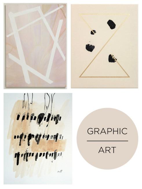 GRAPGIC-ART