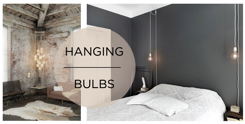HANGING-CORNER-BULB-LIGHTS
