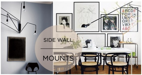 SIDE-WALL-MOUNT-LIGHTS