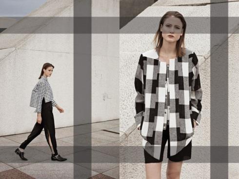 spondiogo-ss2013 | DeSmitten Design Blog