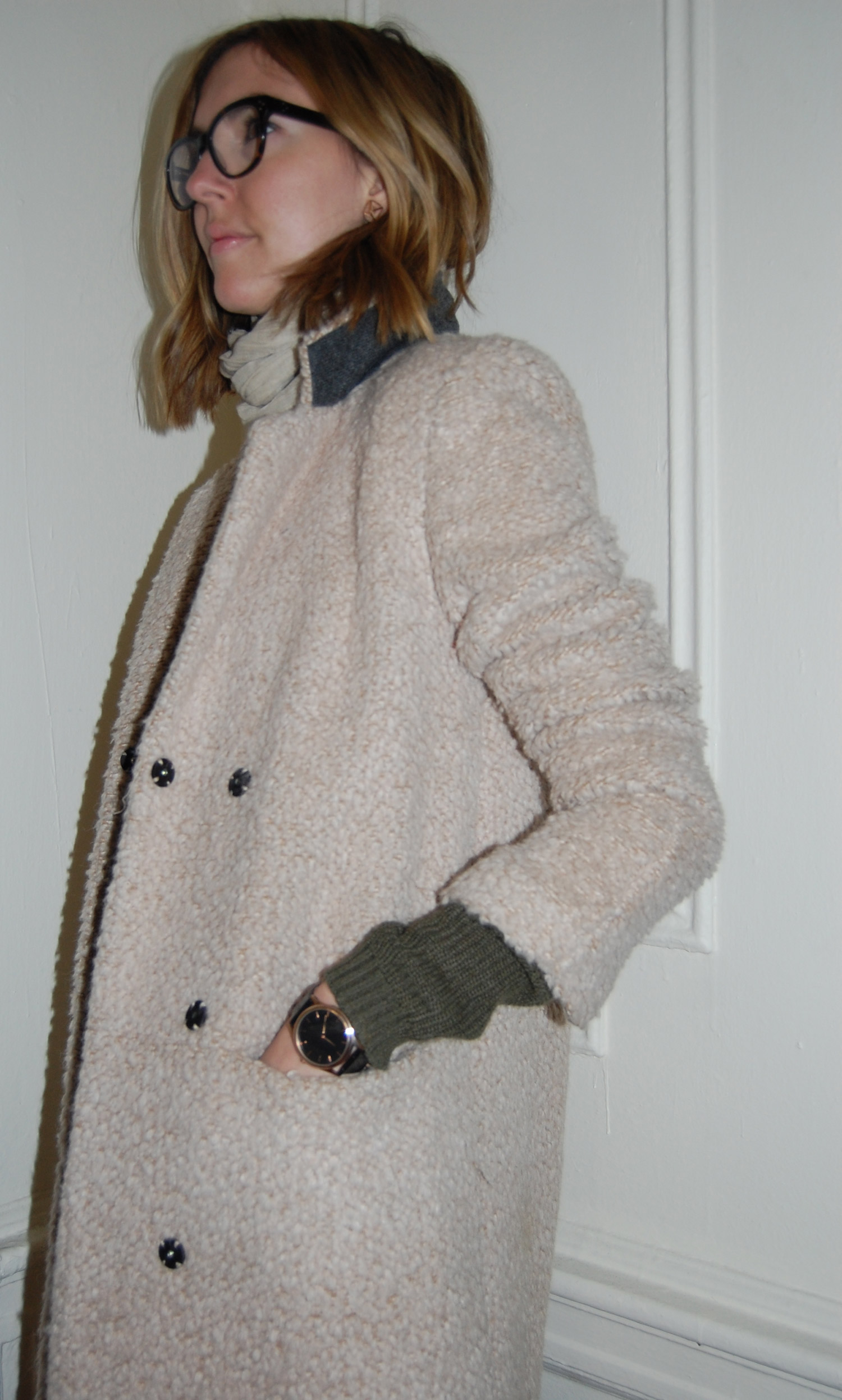 Wintery-Mix-in-Neutrals-7